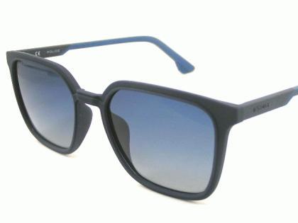 police_sunglasses_769-92EP-4