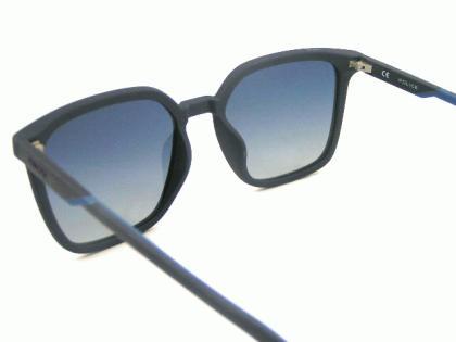 police_sunglasses_769-92EP-5