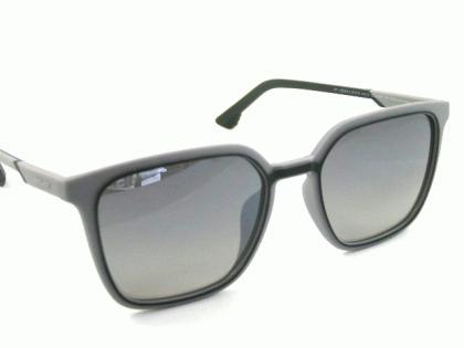 police_sunglasses_769-9U5P-2