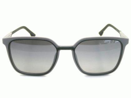 police_sunglasses_769-9U5P-3