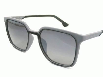 police_sunglasses_769-9U5P-4