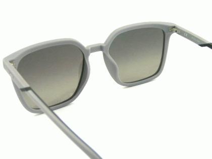 police_sunglasses_769-9U5P-5