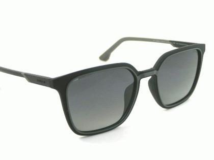 police_sunglasses_769-C55P-2