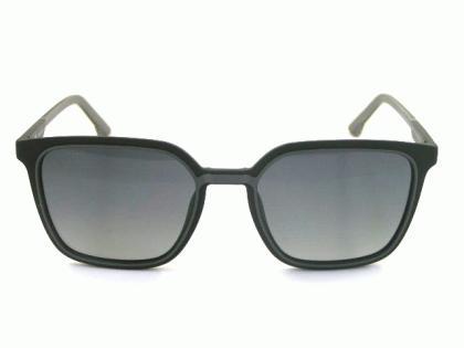 police_sunglasses_769-C55P-3