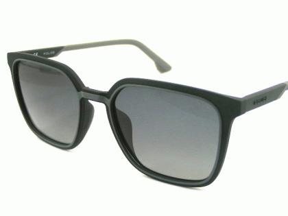 police_sunglasses_769-C55P-4