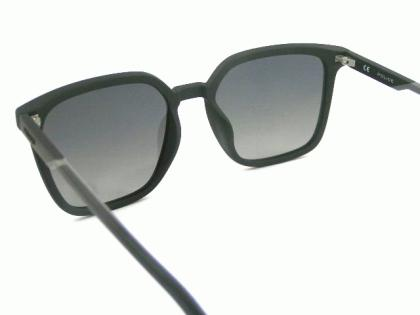 police_sunglasses_769-C55P-5