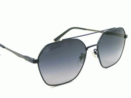 police_sunglasses_771-0475-2