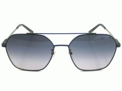 police_sunglasses_771-0475-3