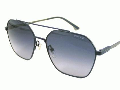 police_sunglasses_771-0475-4