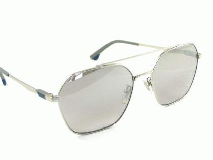 police_sunglasses_771-579X-2