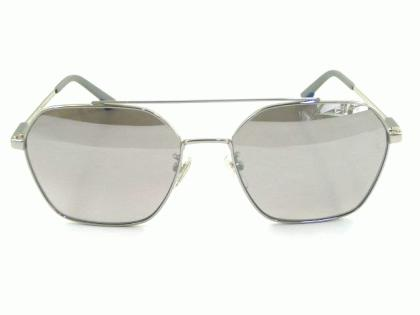 police_sunglasses_771-579X-3