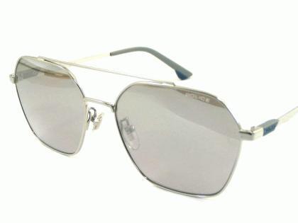 police_sunglasses_771-579X-4