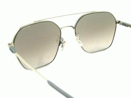 police_sunglasses_771-579X-5