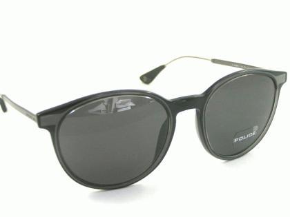 police_sunglasses_775-01EN-2