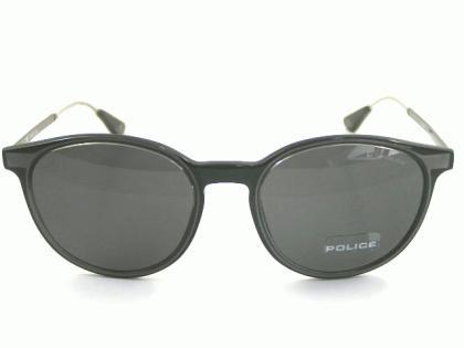 police_sunglasses_775-01EN-3