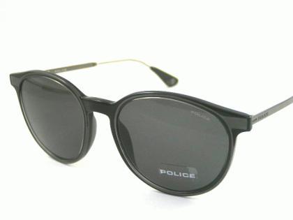 police_sunglasses_775-01EN-4