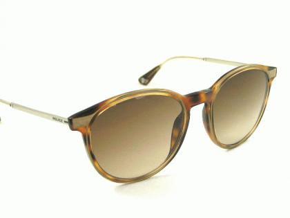 police_sunglasses_775-07LA-2