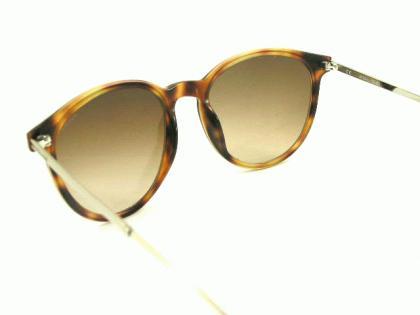 police_sunglasses_775-07LA-5