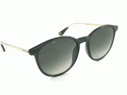 police_sunglasses_775-0840-2