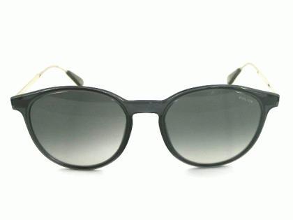 police_sunglasses_775-0840-3