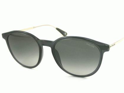 police_sunglasses_775-0840-4