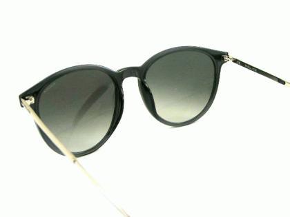 police_sunglasses_775-0840-5