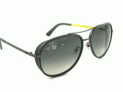 police_sunglasses_781-0627-2