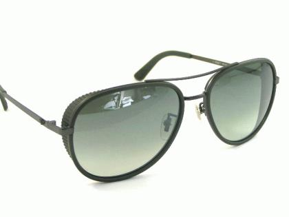 police_sunglasses_781-627G-2