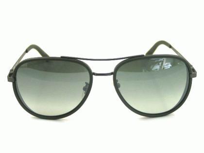 police_sunglasses_781-627G-3