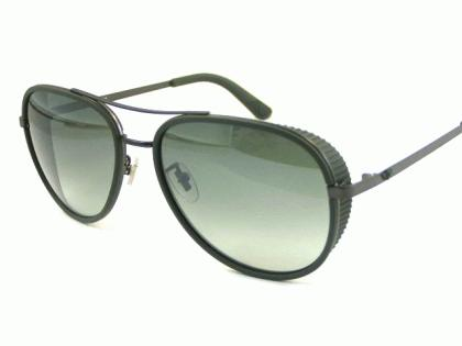 police_sunglasses_781-627G-4
