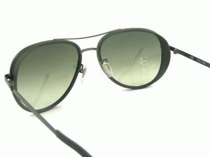 police_sunglasses_781-627G-5