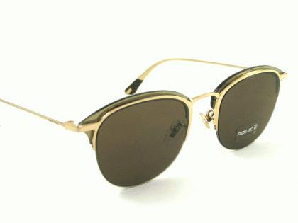 police_sunglasses_784-0300-2