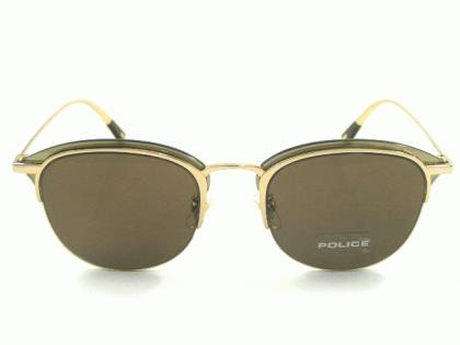 police_sunglasses_784-0300-3