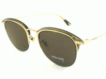 police_sunglasses_784-0300-4