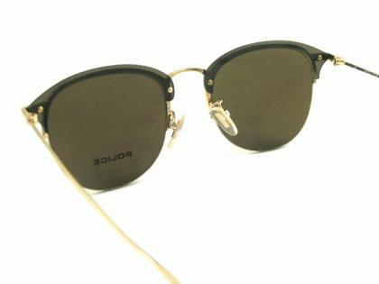 police_sunglasses_784-0300-5