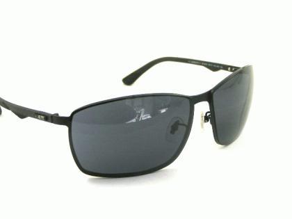 police_sunglasses_844K-0531-2