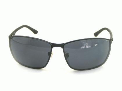 police_sunglasses_844K-0531-3