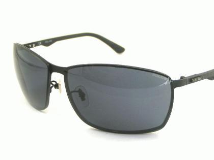 police_sunglasses_844K-0531-4