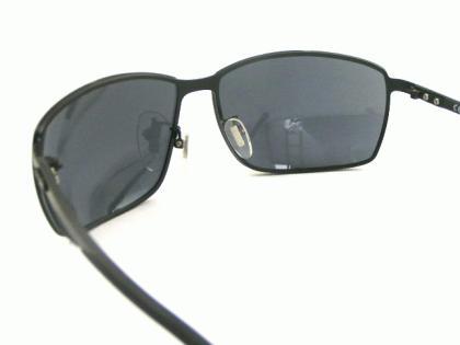 police_sunglasses_844K-0531-5