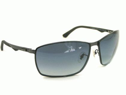police_sunglasses_844K-0568-2