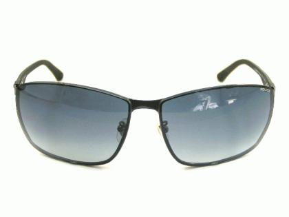 police_sunglasses_844K-0568-3