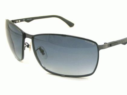 police_sunglasses_844K-0568-4