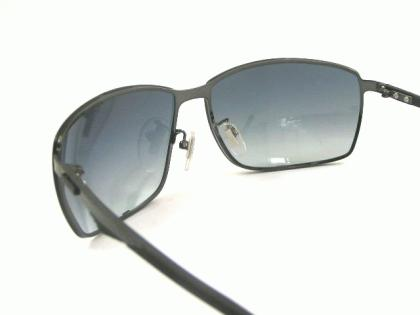 police_sunglasses_844K-0568-5