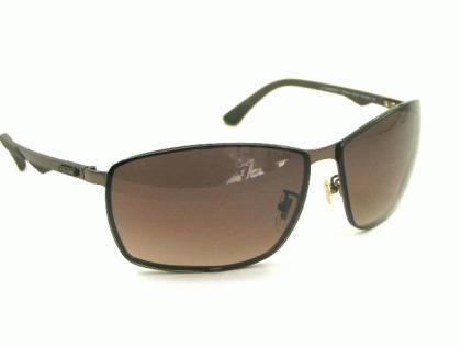 police_sunglasses_844K-0K01-2