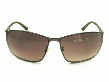 police_sunglasses_844K-0K01-3