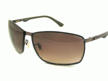 police_sunglasses_844K-0K01-4