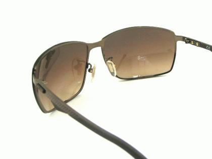 police_sunglasses_844K-0K01-5