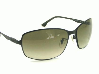 police_sunglasses_845K-0531-2