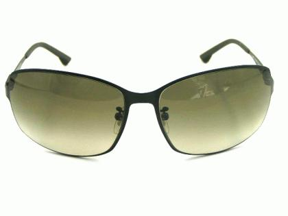 police_sunglasses_845K-0531-3