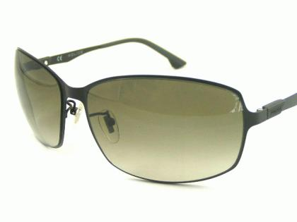 police_sunglasses_845K-0531-4